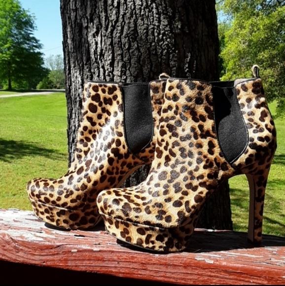 1b3213c67ecf Vince Camuto Shoes | Buy1get1 Free Baileys Booties | Poshmark